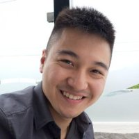 Image of Gary Phung