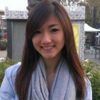 Image of Grace Chin