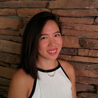 Image of Grace Wong