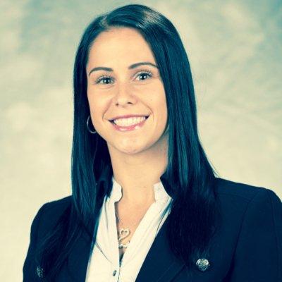 Image of Grace Morey