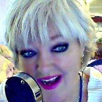 Image of Gracie Muldoon