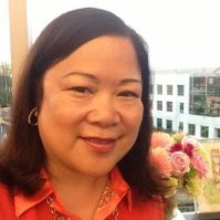 Image of Grace Soriano-Abad