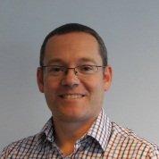 Image of Graham Leadbetter