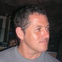 Image of Graham Taylor
