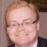 Image of Graham Giller