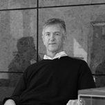 Image of Graham Southall