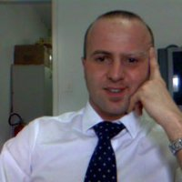 Image of Roberto Grasso