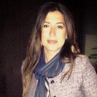 Image of Maria Greco