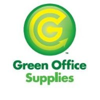 Image of Green Office Supplies Ltd
