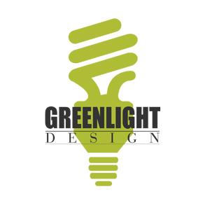 Image of Greenlight Design