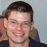 Image of Greg Amis