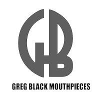 Image of Greg Black
