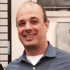 Image of Greg Hall
