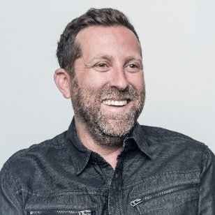 Image of Greg Harvey