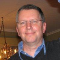 Image of Greg Hunt