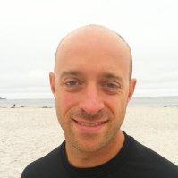 Image of Greg Manhire