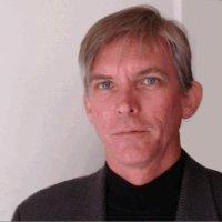 Image of Greg McKim