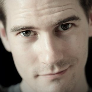 Image of Greg Painter
