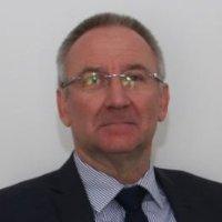 Image of Greg Pracy