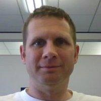 Image of Greg Schrobilgen