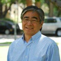 Image of Greg Tanaka, Ph.D.