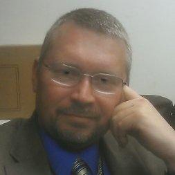 Image of Greg Bonney