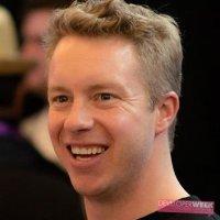 Image of Greg Detwiler