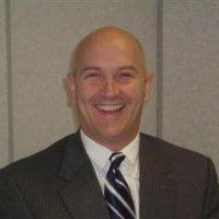 Image of Greg Ericson