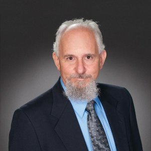 Image of Gregg Delmoro