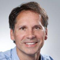 Image of Gregg Geider