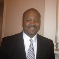 Image of Gregory Cooper MBA, CPIM, CSCP