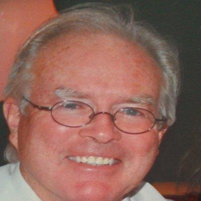 Image of GREGORY J GEIGER