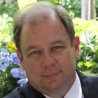 Image of Gregory Schaaf