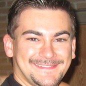 Image of Greg Peczkowicz