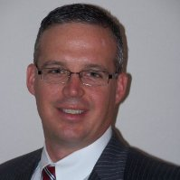 Image of Greg Salisbury