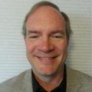 Image of Greg Sternberg