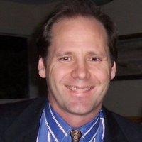 Image of Greg Zeman