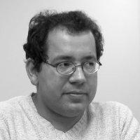 Image of Eugene Grekov