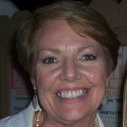 Image of Gretchen Bonifield, PHR, SHRM-CP
