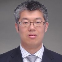 Image of Griffin Peng