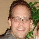 Image of Greg Jensen