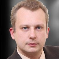 Image of Grzegorz Dancewicz