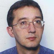 Image of Gabor Schweger