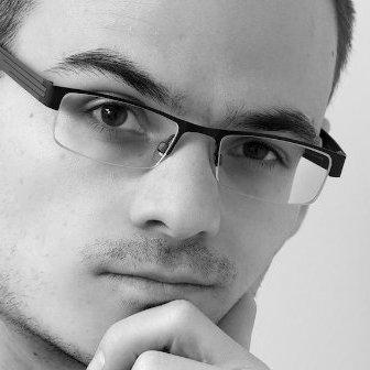 Image of Grégory Thiell