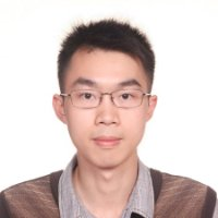 Image of Guangxiang Du