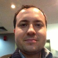 Image of Rodrigo Marchina Soares - CCIE™ 24774 R&S