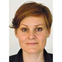 Image of Gudrun Bachmann