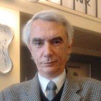 Image of Guido Antonio Montanari
