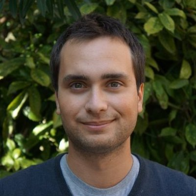 Guillaume Dinand Da Silva Email & Phone# | Apprenti Ingénieur ...