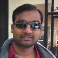 Image of Gunasekar Arumugam